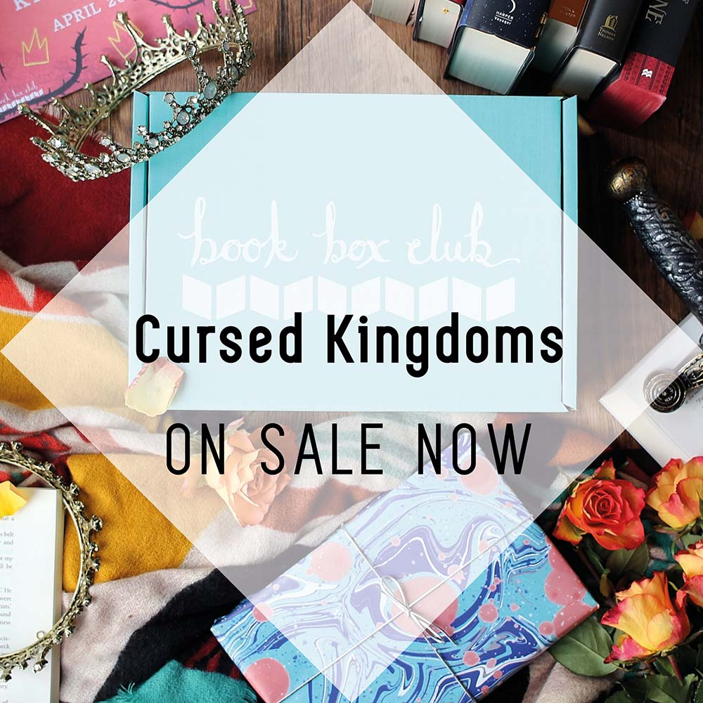 CK on sale now